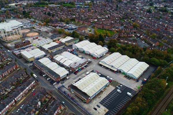 Millfield-Estates-Longford-Trading-Estate-Manchester-property11-1170x738